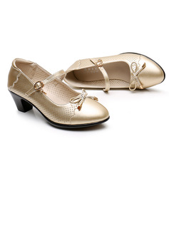 ivory dress shoes toddler