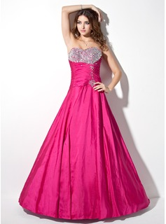 party dresses red color