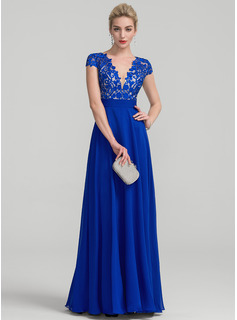affordable evening dresses and gowns