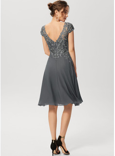 empire waist dresses with sleeves