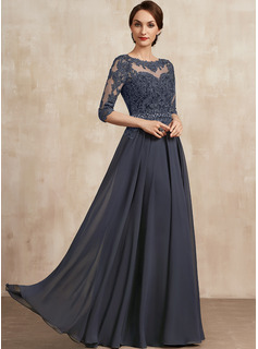 new evening dress gown