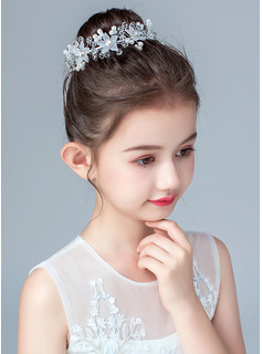 quinceanera dresses for little girls