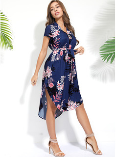 turquoise dress for women