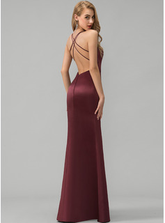 elegant and classy bridesmaid dresses