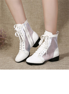 girls shoes winter snow boots