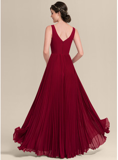 red formal dresses cheap