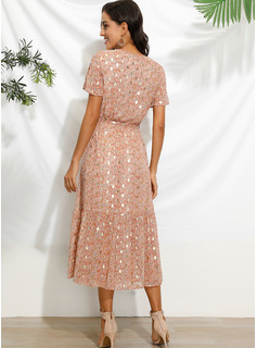 vintage country dresses