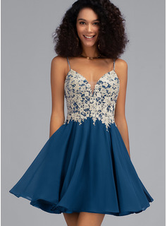 party dresses petite sizes