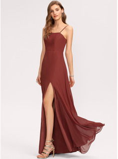 wedding guest burgundy dress