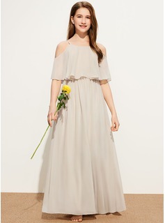 flowy summer wedding guest dresses