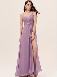 formal dresses at cheap prices