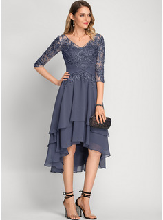 short chiffon dresses for juniors