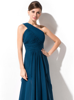 cute cheap homecoming dresses blog