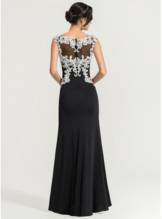 1920s evening dress plus size