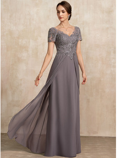 ball gown designer dresses
