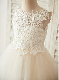 embellished sleeve wedding dress
