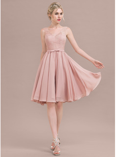 bridesmaid dresses for hot weather