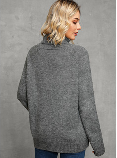 women sweater dress wool