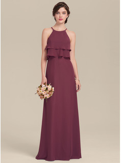 lace bridesmaid dresses for wedding