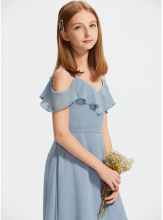 floral formal dresses with pockets