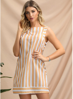 long country dresses