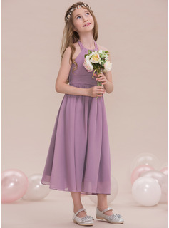 slip dress style wedding dresses