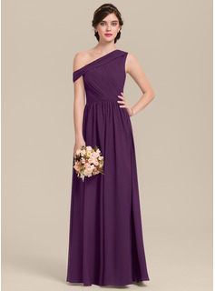 petite formal dresses and gowns