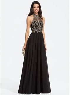 strapless black lace bridesmaid dresses