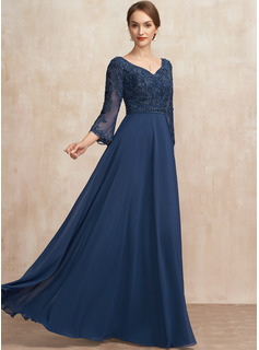 evening dresses under 100 dollars