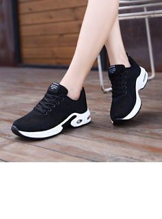 ivory dress shoes for girls