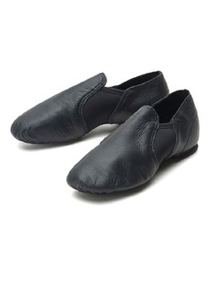 girls dress shoes size