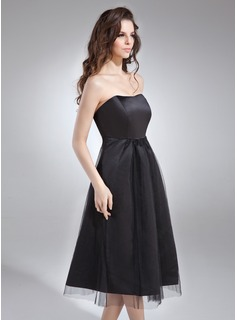 chiffon bridesmaid dresses under 100