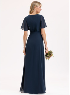 plus size formal dresses black