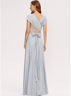 occasion wear dresses with sleeves