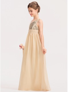ladies dresses for special occasions