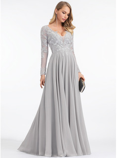 grey formal dresses plus size