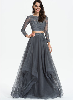 half sleeve short prom dress
