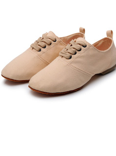 1960 style dress shoes