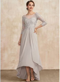 short bridesmaid dresses cheap