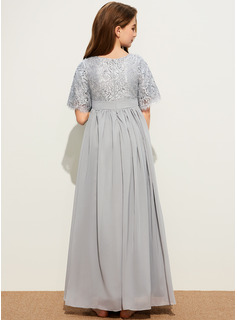 flowy maxi dress wedding guest