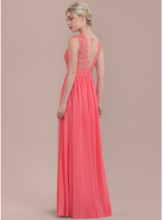 petite evening gown dresses