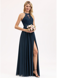 floral evening dress cocktail
