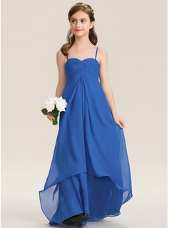 long ball gown dresses
