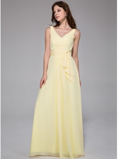 formal dresses white and gold