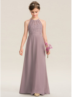 cheap formal evening dresses