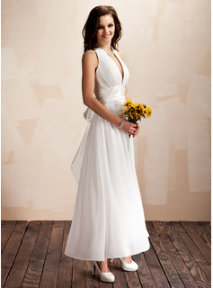 asymmetrical bridesmaid dresses