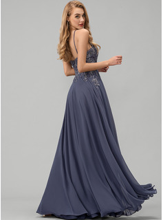 navy royal blue bridesmaid dresses