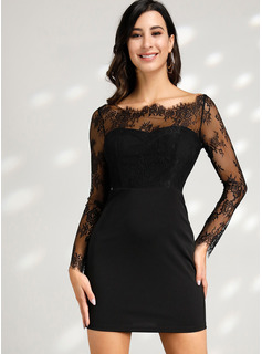 fast delivery formal dresses