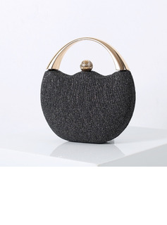 Fashionable/Lovely/Vintga Alloy Luxury Clutches