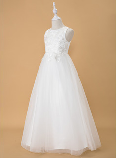 autumn wedding dresses for guests